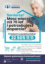 b_180_0_16777215_00_images_Projekty_WspierajSeniora_plakat-dla-seniora-ops-obrazow.jpg